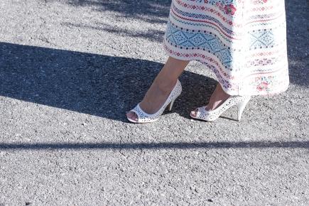 Zapatos: Primark